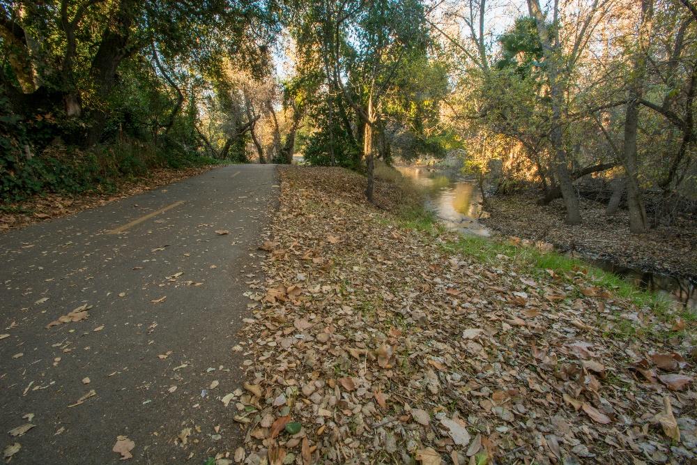 2013_Dec 22_Coyote Creek Parkway_017_13x19-1