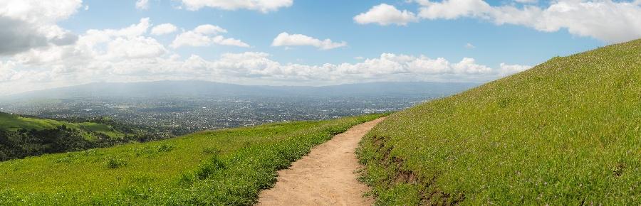 CROP Sierra Vista - Trails - DN - 4-1-2016 - 14-1