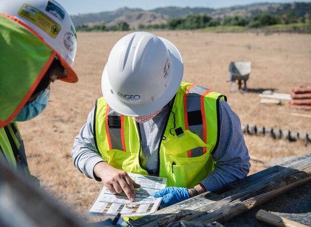 Coyote Valley Drilling-15