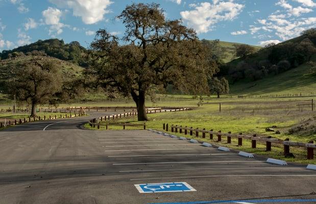 D- Neumann - 2014_Coyote Valley-9272