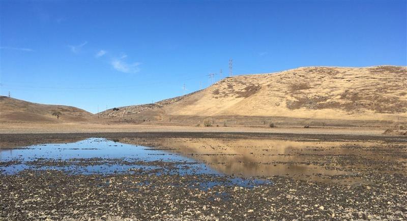 Laguna Seca - D-Tharp - 2021-11-30