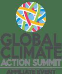 GCAS - Affiliate Event Logo
