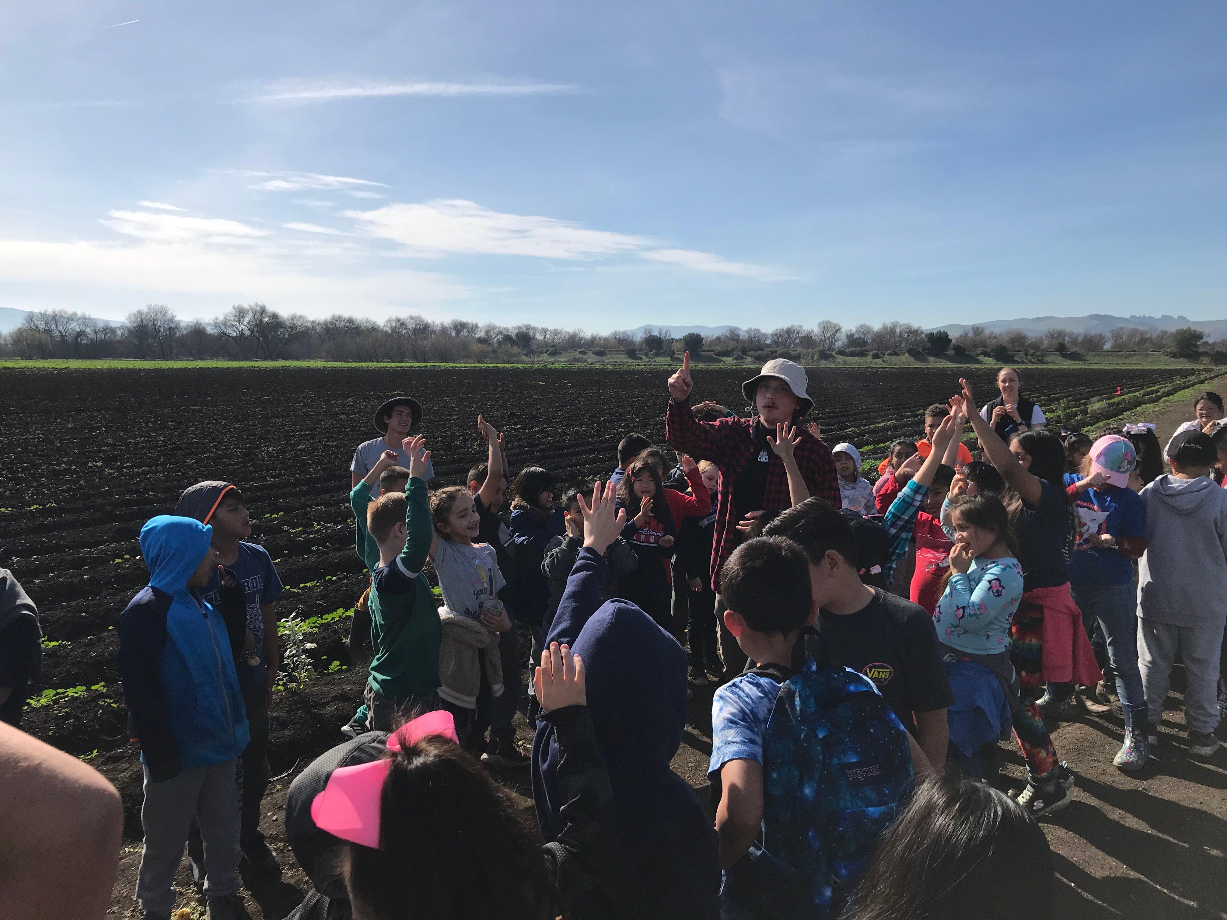 NPRAP - STRAW Hedgerow Planting - A.Pilon - 01-31-2020 - 175