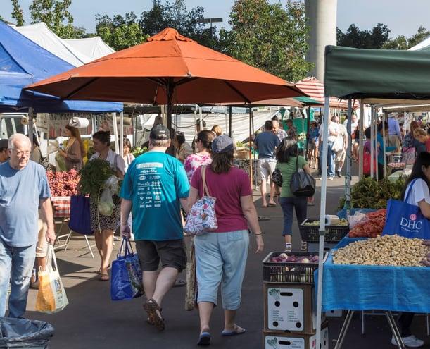 Santa Teresa Farmers Market - DN - 09-03-2014 -  3