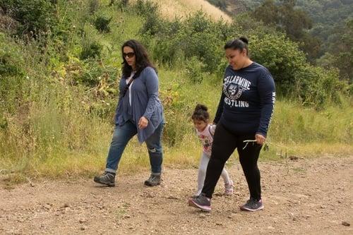 Sierra Vista - Open Road - DN- 5-18-2016 - 60-1
