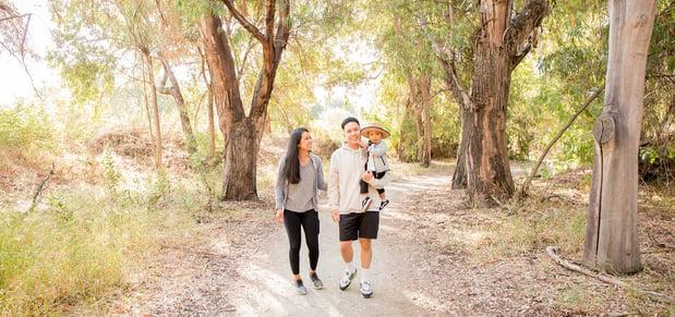 Ulistac - Family - L-Nguyen - 2021-06-05 - 43
