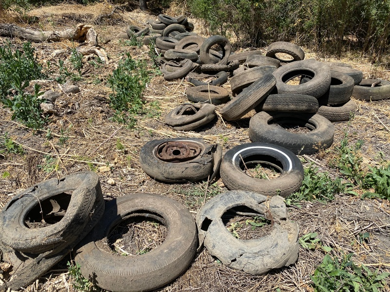 fishers bend tires-1