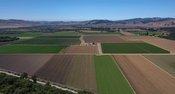 south county farmland