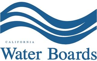 water board no tag